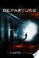 Departure Book