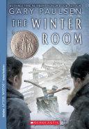 The Winter Room Pdf/ePub eBook