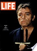 24 apr. 1964