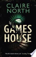 The Gameshouse