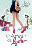 Pdf Un amour de look