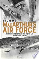 MacArthur   s Air Force