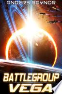 Battlegroup Vega