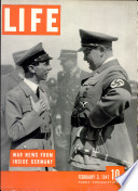 Feb 3, 1941