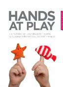 Hands at Play Book