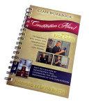 Constitution Alive!, Class Workbook