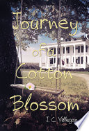 Journey Of A Cotton Blossom