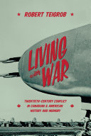Living with War [Pdf/ePub] eBook