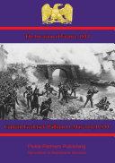 The Invasion of France, 1814 Pdf/ePub eBook
