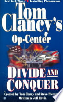 Divide and Conquer Book