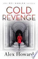 Cold Revenge