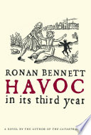 Havoc, in Its Third Year.epub
