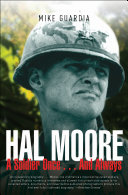 Hal Moore Pdf/ePub eBook