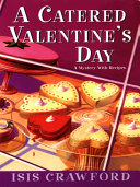 A Catered Valentine s Day