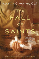 The Fall of Saints ebook