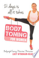Body Toning for Women