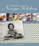 Growing Up In A Nyonya Kitchen