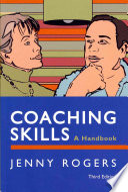 Coaching Skills  A Handbook