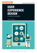 User Experience Design Book PDF