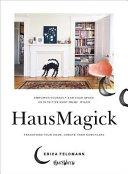 HausMagick : Transform your home; create your sanctuary