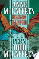 Dragon Harper image