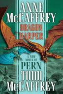 Pdf Dragon Harper Telecharger