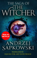 The Saga of the Witcher