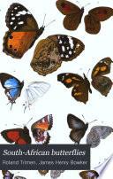 South African Butterflies