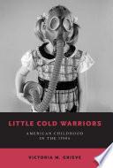 Little Cold Warriors