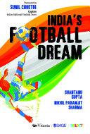 India   s Football Dream