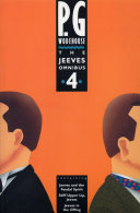 The Jeeves Omnibus   Vol 4