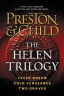 The Helen Trilogy