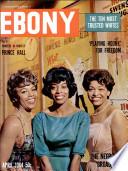 Apr 1964