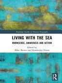 Living with the Sea [Pdf/ePub] eBook