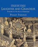 Laughter and Grandeur