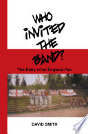Read Online Who Invited the Band? For Free