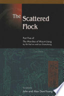 The Scattered Flock Book PDF