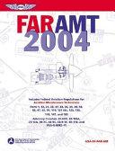 Far-amt 2004