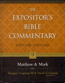 Expositor S Bible Commentary Revised 5 Volume New Testament Set