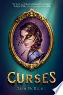 Curses Book PDF
