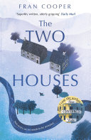 Pdf The Two Houses