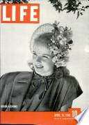 15. Apr. 1946