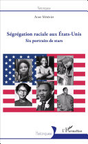 Pdf Ségrégation raciale aux États-Unis Telecharger