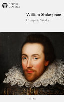 Delphi Complete Works of William Shakespeare (Illustrated) [Pdf/ePub] eBook