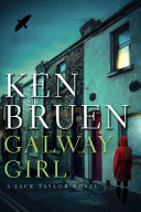 link to Galway girl : a Jack Taylor novel in the TCC library catalog