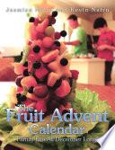 The Fruit Advent Calendar
