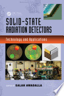Solid State Radiation Detectors