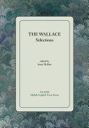 The Wallace Pdf/ePub eBook