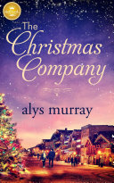 The Christmas Company Pdf
