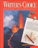 Writer s Choice